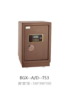 BGX--AD--T53