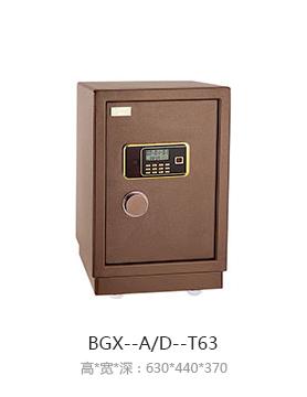 BGX--AD--T63