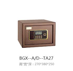 BGX--AD--TA27