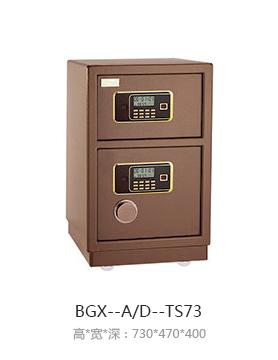 BGX--AD--TS73