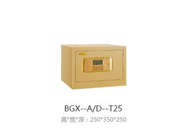 BGX--AD--T25