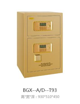 BGX--AD--T93