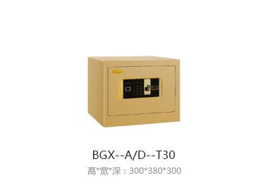 BGX--AD--T30