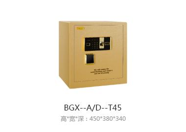 BGX--AD--T45