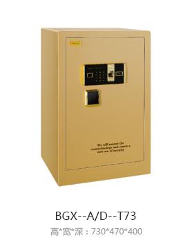 BGX--AD--T73