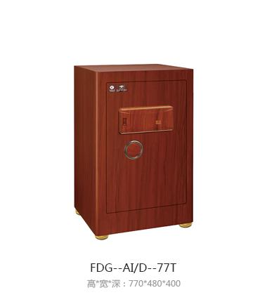 FDG-AID-77T