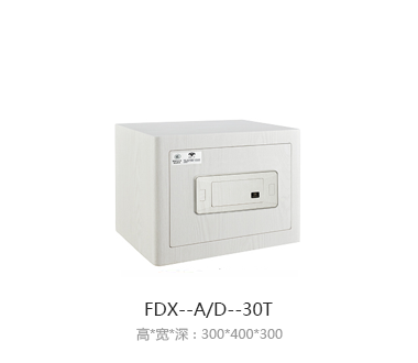 FDX-AD-30T