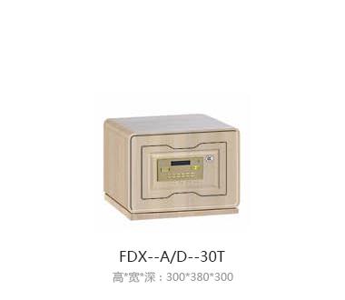 FDX--AD--30T
