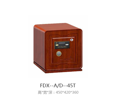 FDX--AD--45T