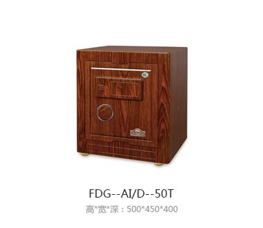 FDG--AID--50T