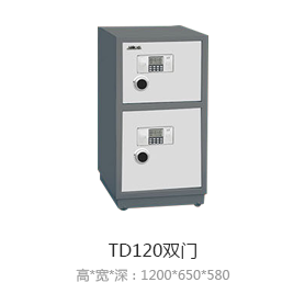 TD120双门