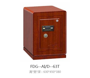 FDG--AID--63Tss