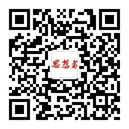 qrcode_for_gh_f3d8e6b34404_430-1