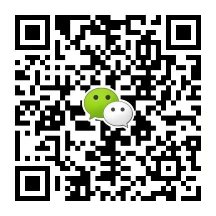 微信圖片_20181102155025