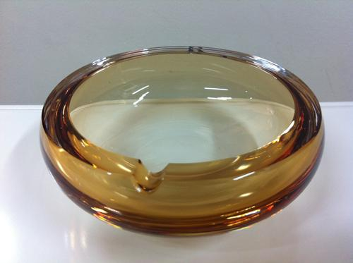 玻璃制品2