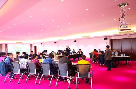 C:\Users\Wanghai\Desktop\領導力訓練營第一次活動圖片文件\合影類\IMG_1407.JPG