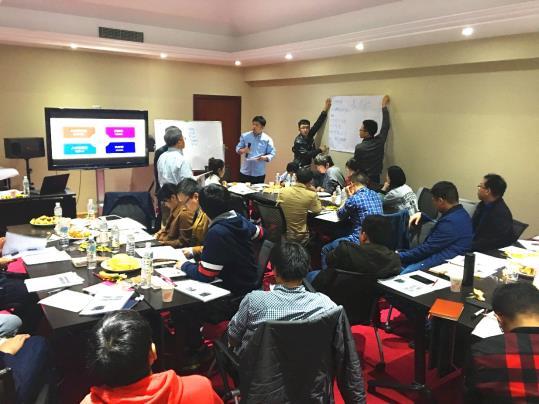 C:\Users\Wanghai\Desktop\領導力訓練營第一次活動圖片文件\集體學習活動\IMG_6669.JPG