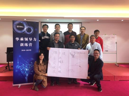 C:\Users\Wanghai\Desktop\領導力訓練營第一次活動圖片文件\合影類\IMG_6899.JPG