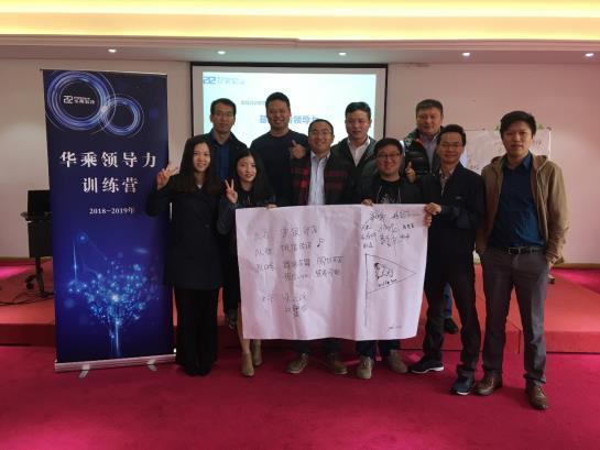 C:\Users\Wanghai\Desktop\領導力訓練營第一次活動圖片文件\合影類\IMG_6734.JPG