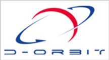 D-orbit_網站