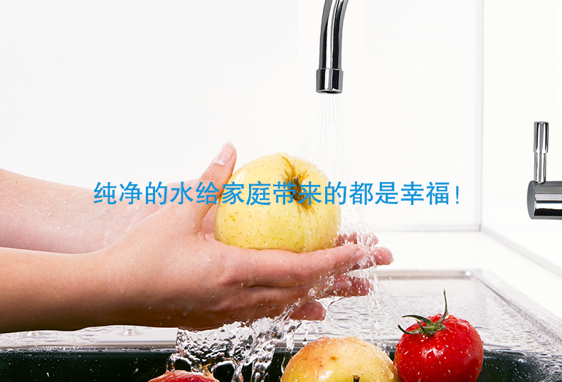 水滴-五濾芯_20