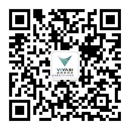 QQ图片20180504160606