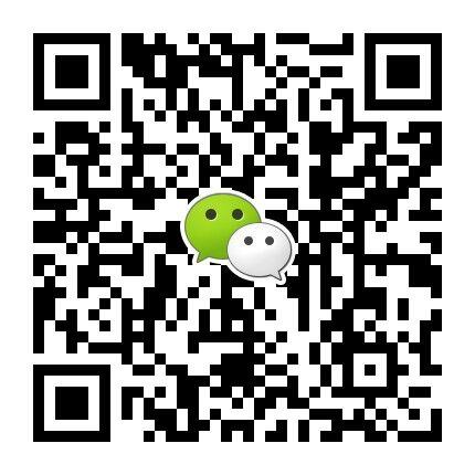 QQ图片20180504160618