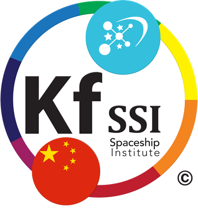 kfssi-china-400px-bevel