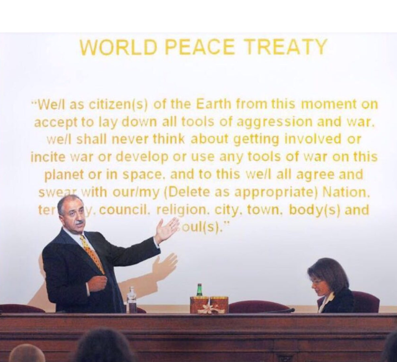 mtk-under-peace-treaty
