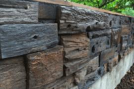 4生態藝術景觀材料系列
