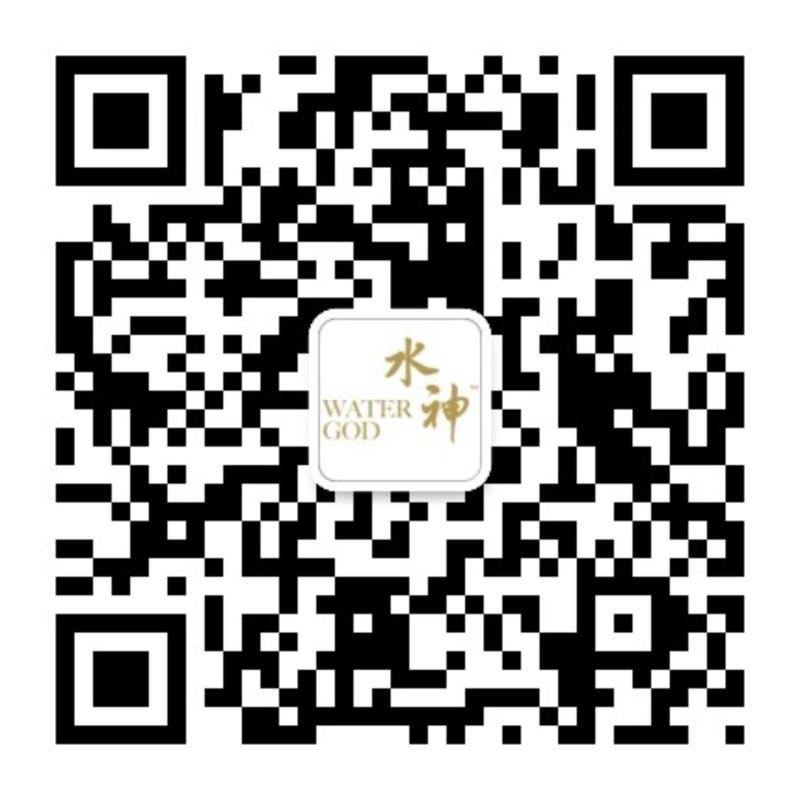 微信图片_20180609122400