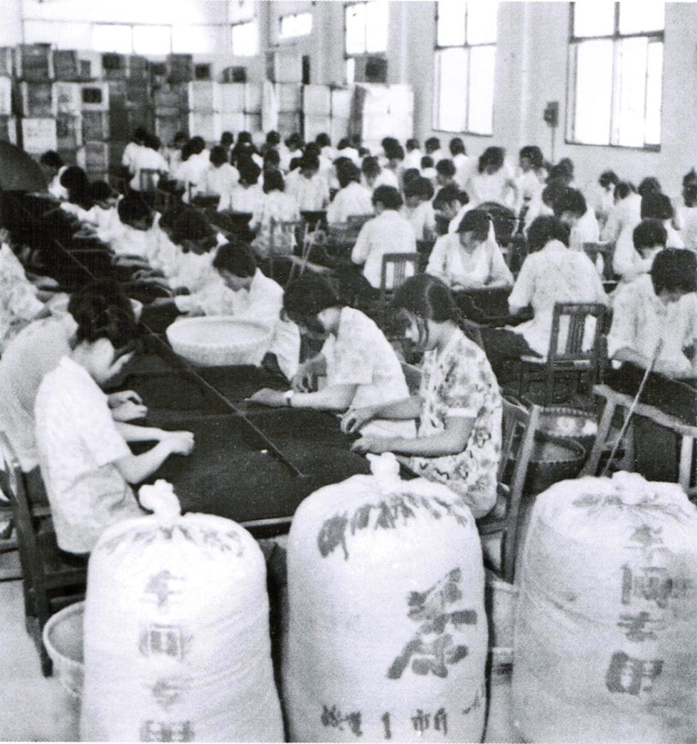 越茶百年-03