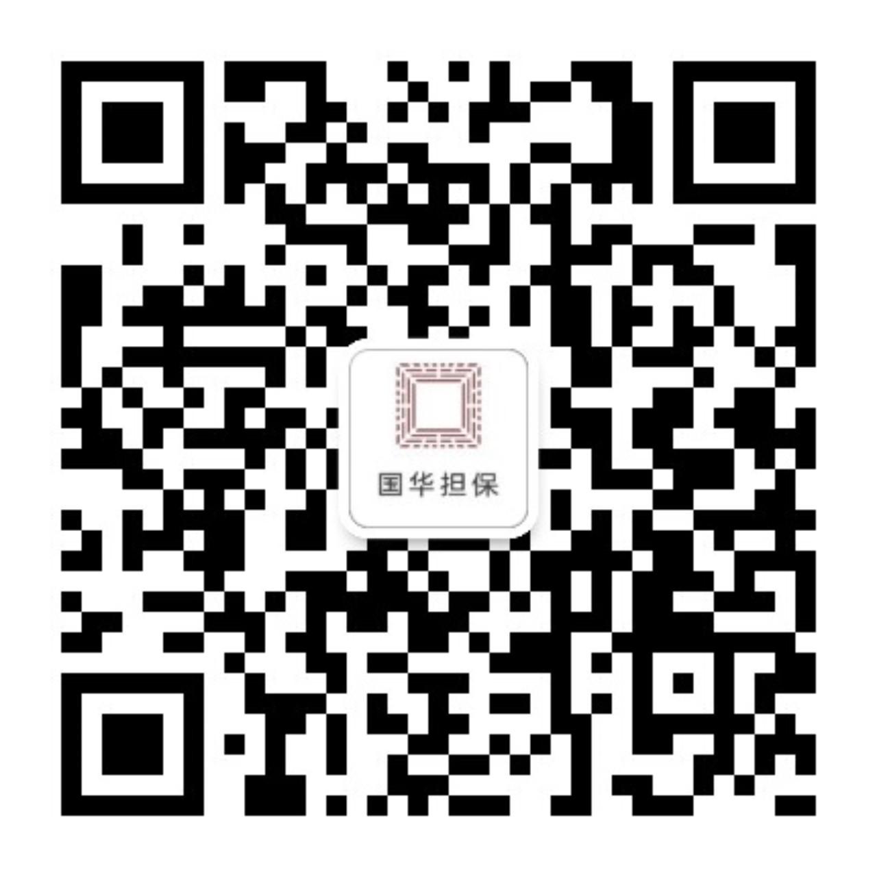 体育资讯_ope体育最新资讯-专为体育创造!!!
