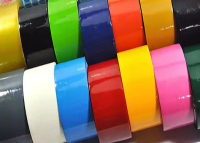 多色、彩色-5