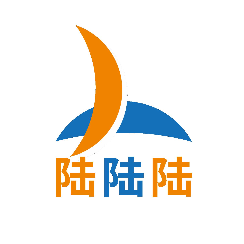 爱博体育app官网小程序公司