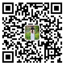 微信圖片_20180702135814