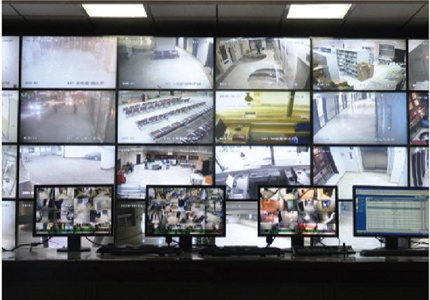 5商場視頻輔助