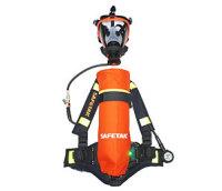 AirPro正压式空气呼吸器2