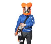 AirSafe压缩空气逃生器2