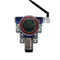 GC720W无线气体监测探头