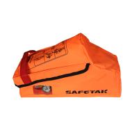 AirSafe压缩空气逃生器