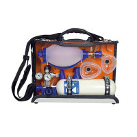 Oxygen-Plus氧气急救单元