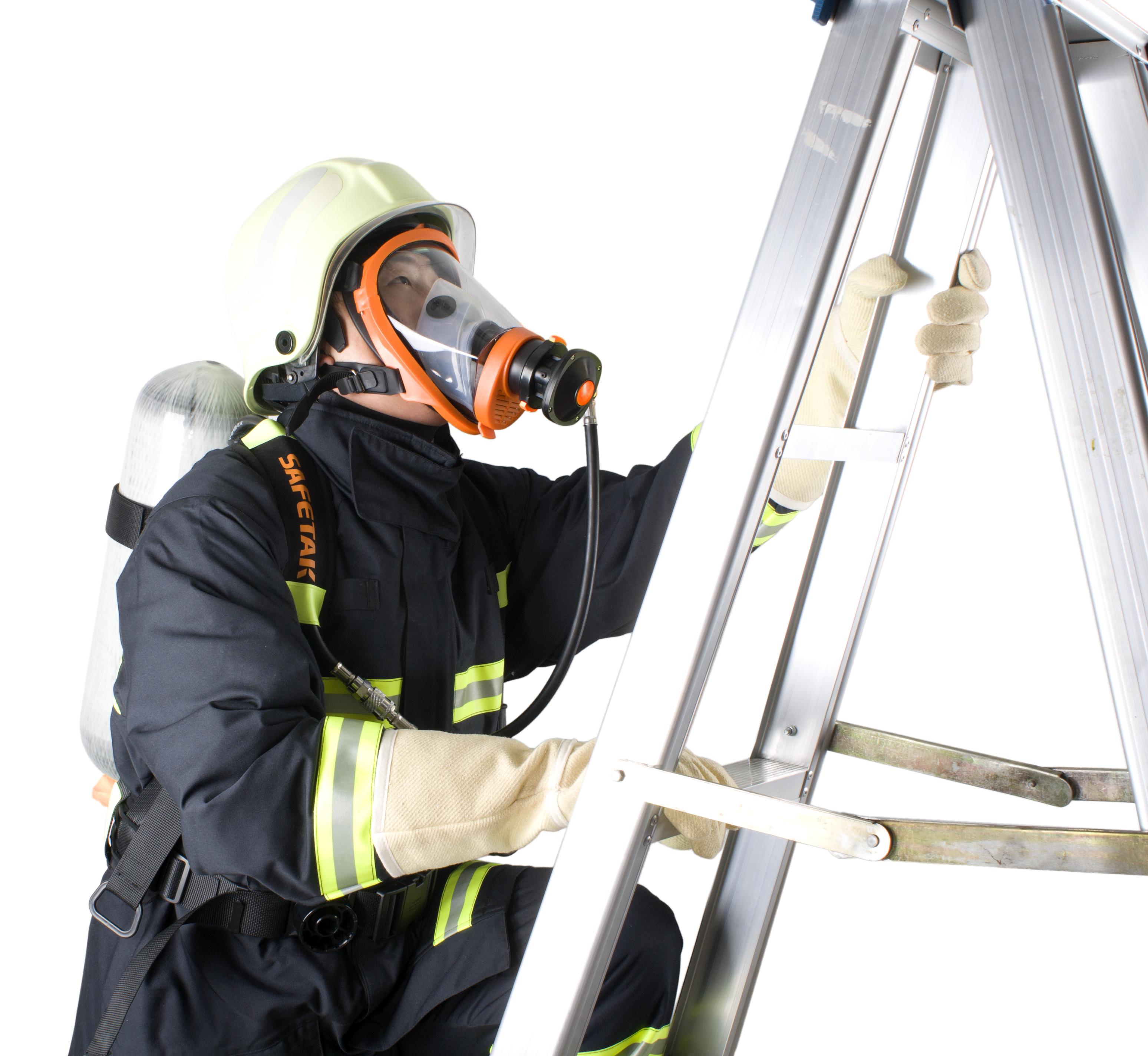 20110715-防护服空气呼吸器照片4
