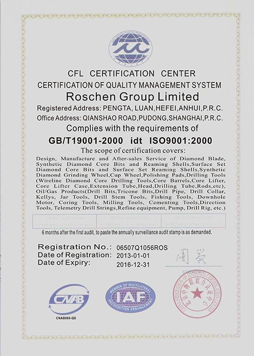 9257849_ISO-Certificate