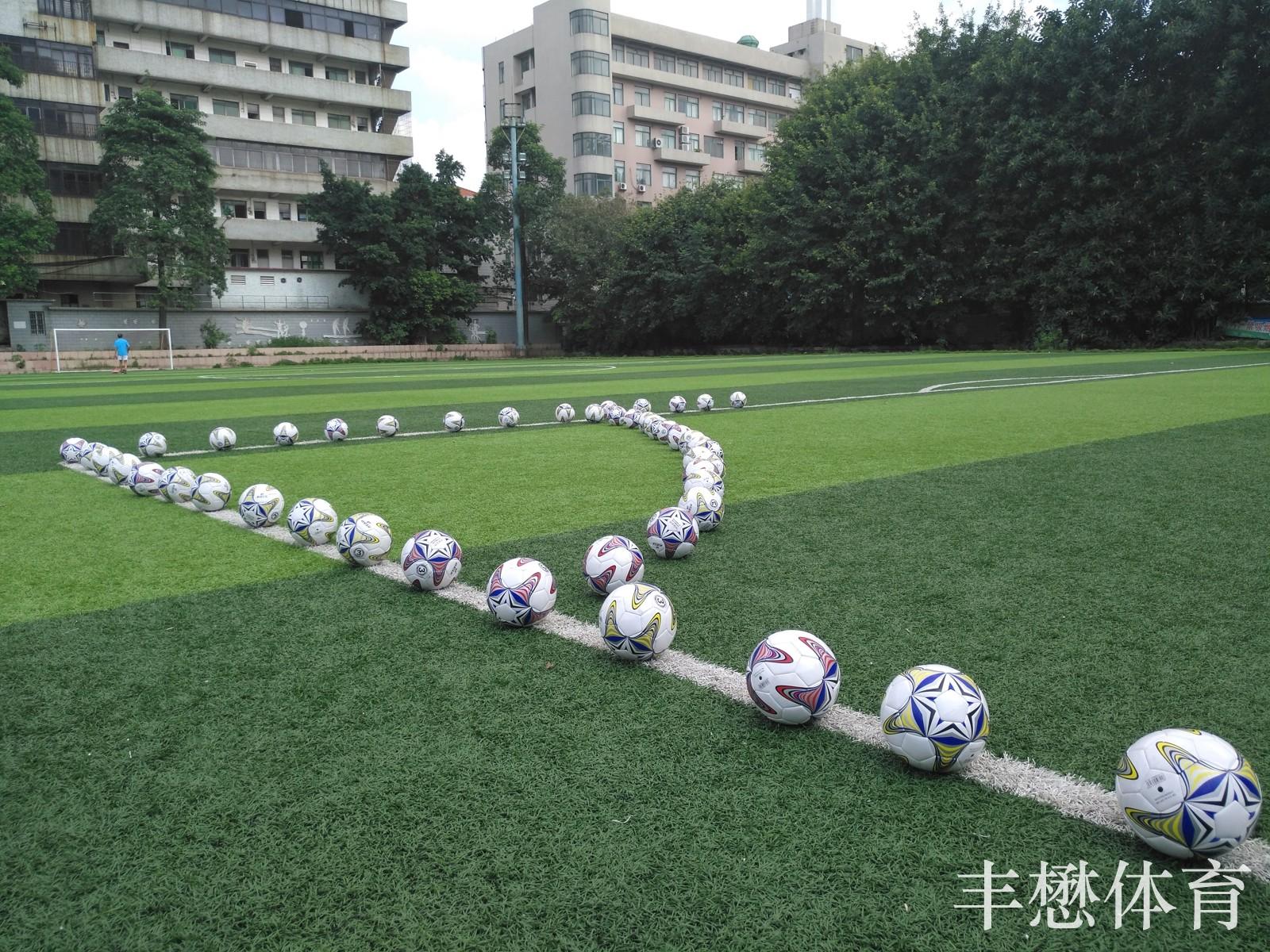 足球-11