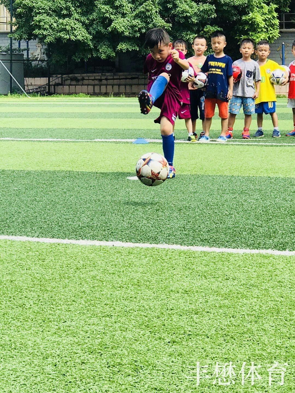 足球-22