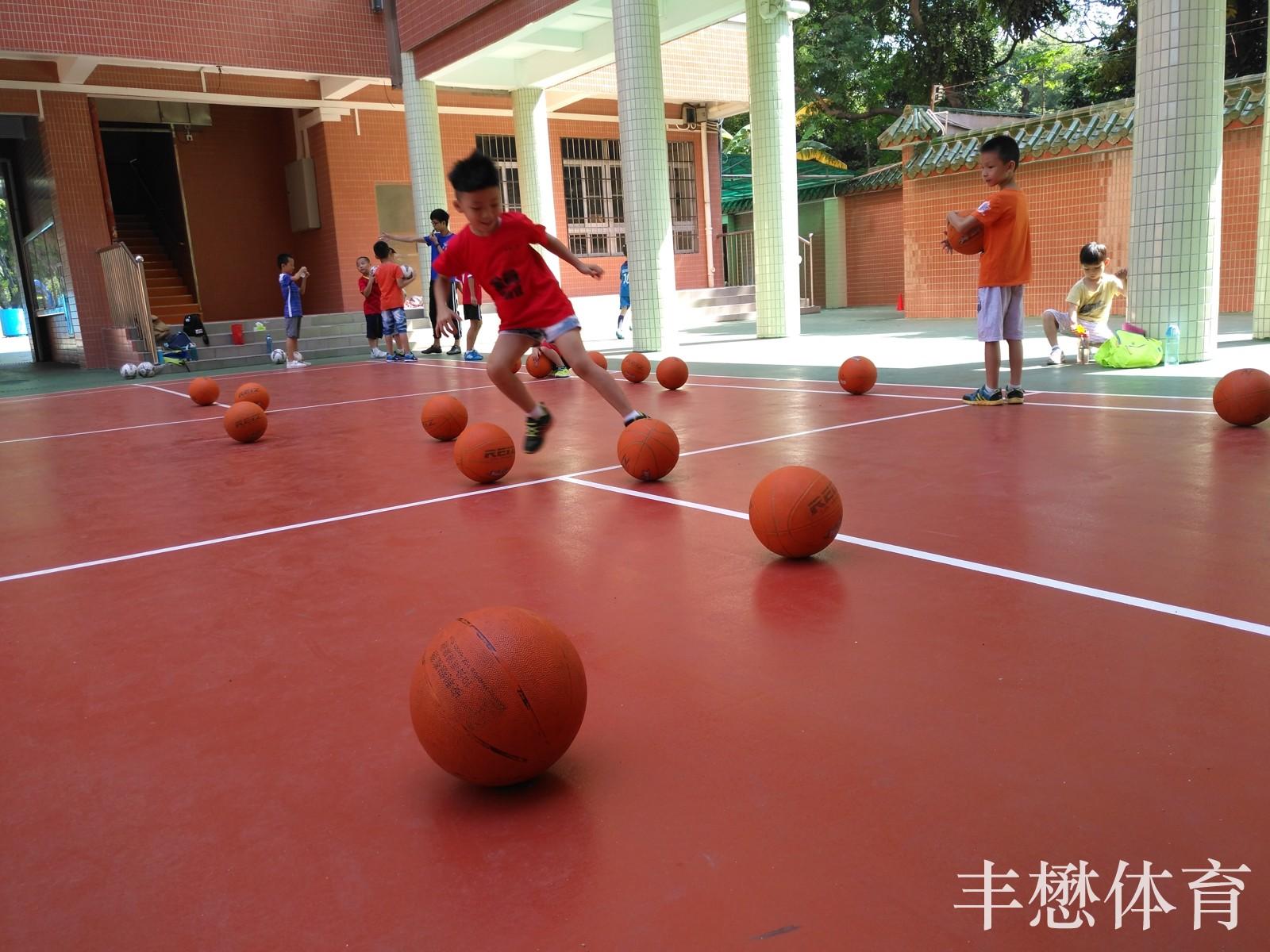 篮球-10