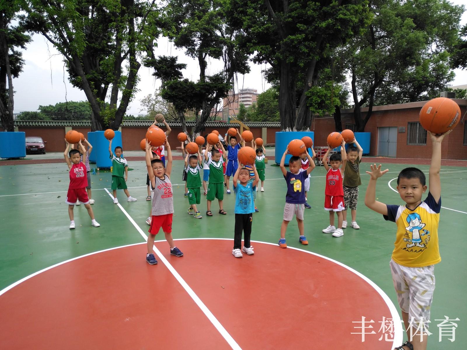 篮球-12