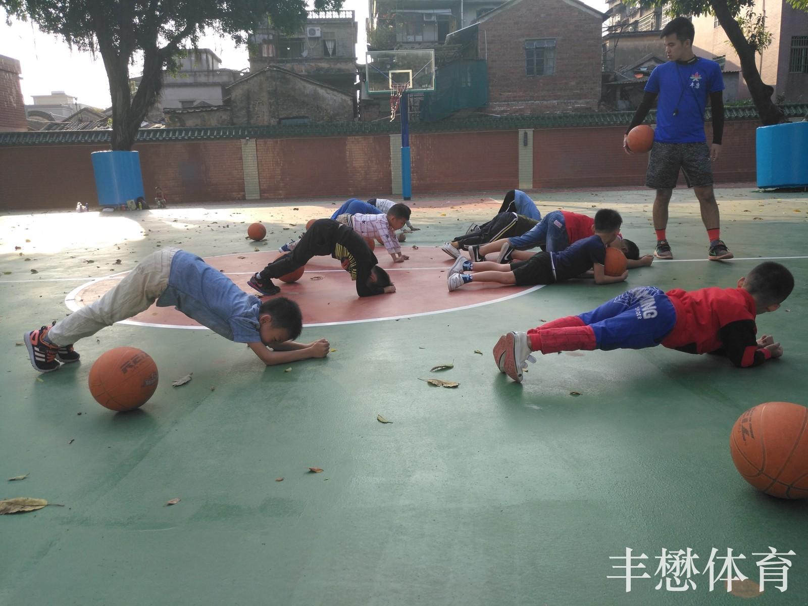 篮球-13