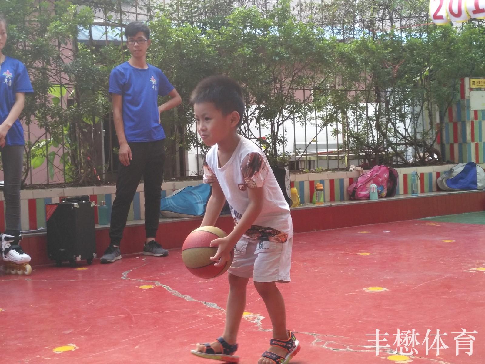 篮球-18